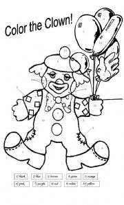 Cottoncandyclowns   images clown Coloring Picture furthermore Search in addition  as well Search P2 additionally Fancy Dress Costume Wigs Images. on scary clown wig