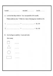 math worksheet : english teaching worksheets maths : Maths In English Worksheets