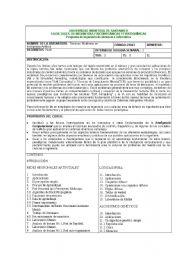English Worksheets: IA