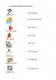 Word Association Quiz (corresponds with word association ...