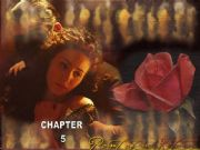 English powerpoint: the phantom of the opera - chapter 5