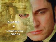 English powerpoint: the phantom of the opera - chapter 6