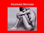 English powerpoint: Eating Disorders (2nd part )