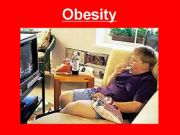 English powerpoint: Eating Disorders (4th part )