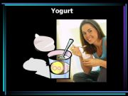English powerpoint: food 2/4