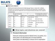 Internal audit charter iia