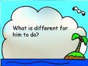 English powerpoint: It is adjective for someone or something to infinitive