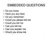 a walk to remember questions essay