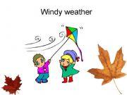 English powerpoint: Autumn part five