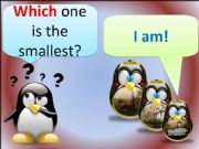English powerpoint: QUESTIONS: WH-QUESTIONS PRESENTATION PART 2/3