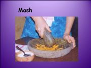 English powerpoint: Cooking Part 2