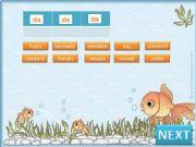 English powerpoint: Make opposites - Prefixes Game part 3