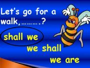 English powerpoint: Question tags  part 2