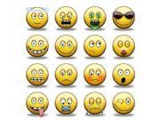Feelings emotions full english esl lesson plan feelings emotions board