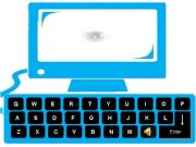 English powerpoint: the KEYBOARD + Sound (Part1)