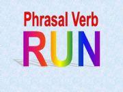 English powerpoint: Phrasal Verb