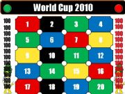 English powerpoint: QUIZ - World Cup 2010