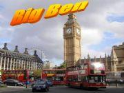 English powerpoint: Big Ben