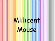 English powerpoint: Millicent Mouse
