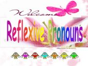 Acupressure and reflexology program