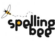 Pin Printable Spelling Bee Certificate Awards Download As Pdf on ...