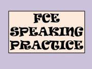 English powerpoint: SPEAKING
