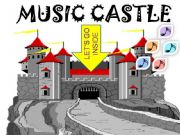 English powerpoint: musical instrument