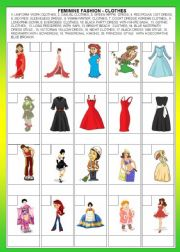 English Worksheets The Adjectives Worksheets Page 21