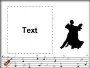 English powerpoint: Music