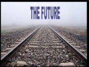 English powerpoint: Future Tenses