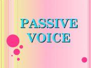 Passive income ideas for designers
