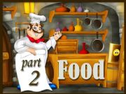 English powerpoint: FOOD game Part 2 (4)