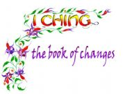 English powerpoint: ´I Ching´ the book of changes