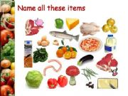 Food Countable or Uncountable http://www.eslprintables.com/powerpoint.asp?id=45295