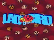 English powerpoint: Ladybird Nursery Rhyme