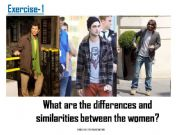 English powerpoint: Clothes - part 2
