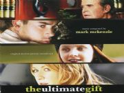 esl english powerpoints movie the ultimate gift. Black Bedroom Furniture Sets. Home Design Ideas
