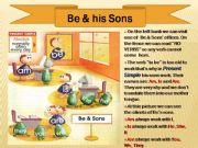 English powerpoint: Grammar Tales 2