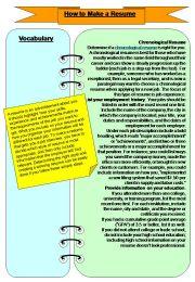 teaching resume writing ppt dental vantage dinh vo dds
