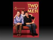 English powerpoint: 2 and Half Man