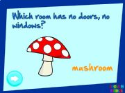 English powerpoint: English riddles 2 (2/2)