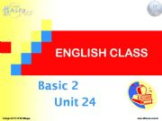 English powerpoint: Simple Present tense for routine and daily activities