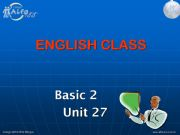 English powerpoint: Come with prepositions (simple present review, nationalities/countries, world map, cardinal points)