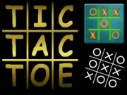 English powerpoint: TIC TAC TOE - SIMPLE PAST