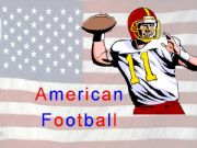 English powerpoint: American Football - 2014 Superbowl