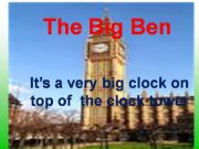 English powerpoint: london wondres group session 8th form