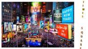 English powerpoint: New York presentation in pictures - Part two