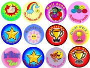 English powerpoint: Rewards for students