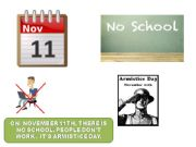 English powerpoint: REMEMBRANCE DAY