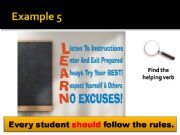 English powerpoint: Helping Verbs Part II
